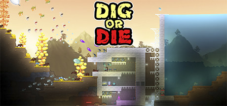 Dig or Die Free Download v1.11.858