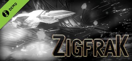 Zigfrak Demo