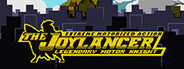 The Joylancer: Legendary Motor Knight