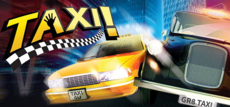 Teaser for Taxi!