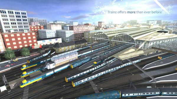 Trainz Build 4670779 ss_2bc527c47ed239636