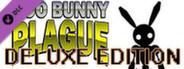 Boo Bunny Plague - Deluxe Edition