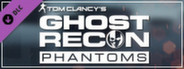 Tom Clancy's Ghost Recon Phantoms - NA: Looks and Power (Support)