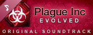 Plague Inc: Evolved - Soundtrack