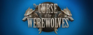 The Curse of the Werewolves