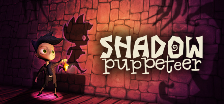 Shadow Puppeteer on Steam
