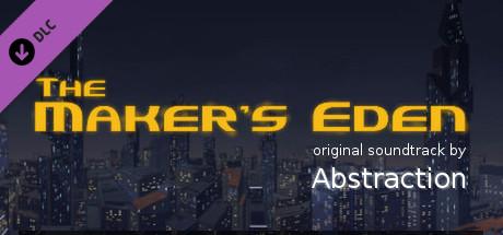 The Maker's Eden - Soundtrack