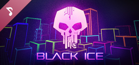 Black Ice Original Soundtrack - Level One