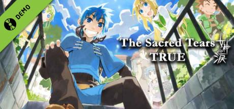 The Sacred Tears TRUE Demo