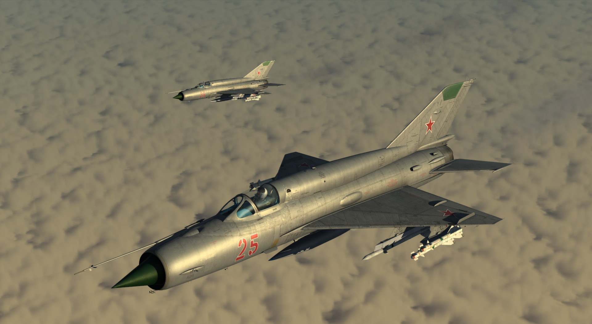 dcs world mirage 2000 torrent