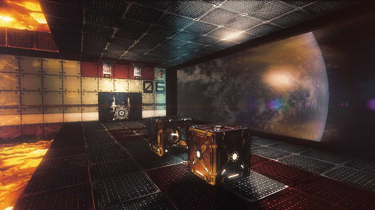 com.steam.317060-screenshot