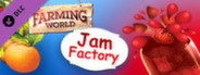 Farming World - Jam Factory