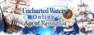 Uncharted Waters Online: Episode Atlantis