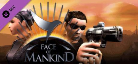 Face of Mankind - Ultimate Bundle
