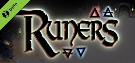 Runers Demo