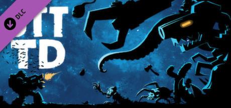 OTTTD - Deluxe Edition DLC