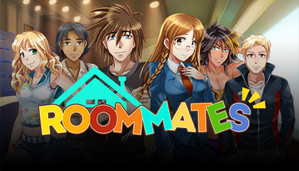 best dating sims 2014