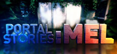Portal Stories: Mel on Steam