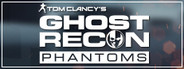 Tom Clancy's Ghost Recon Phantoms - NA: WAR Madness pack (Assault)