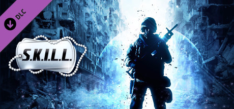S.K.I.L.L. - Special Force 2 - Special Force Pack
