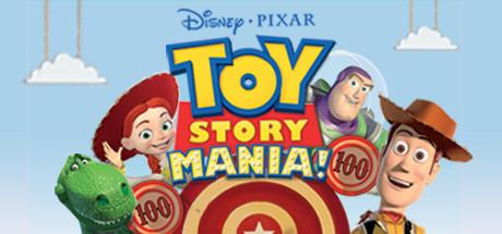 save 70 on disney pixar toy story mania on steam