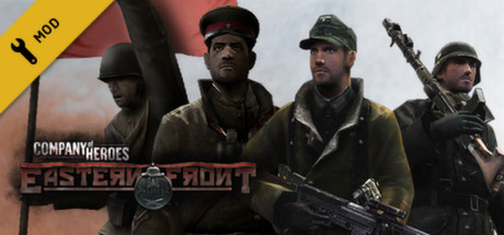Company Of Heroes Eastern Front On Steam