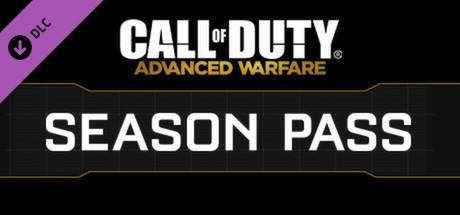 Call of Duty®: Advanced Warfare - Season Pass