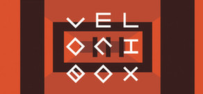 Velocibox cover art