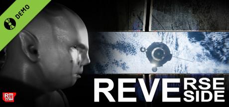 REVERSE SIDE Demo