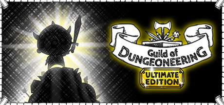 Teaser image for Guild of Dungeoneering
