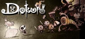 Dokuro cover art