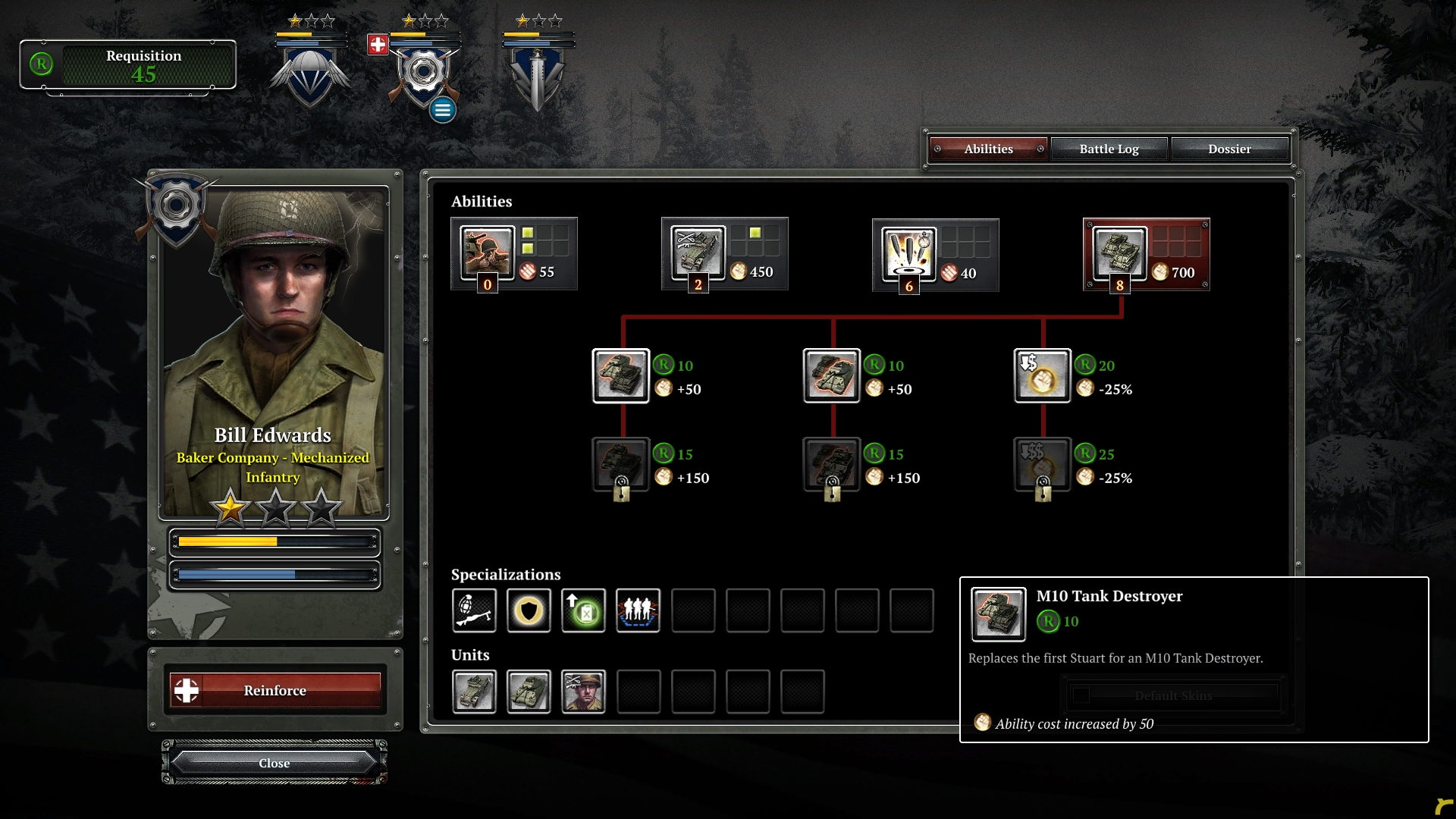 Company Of Heroes 2 Ardennes Assault PC (RELOADED) 2