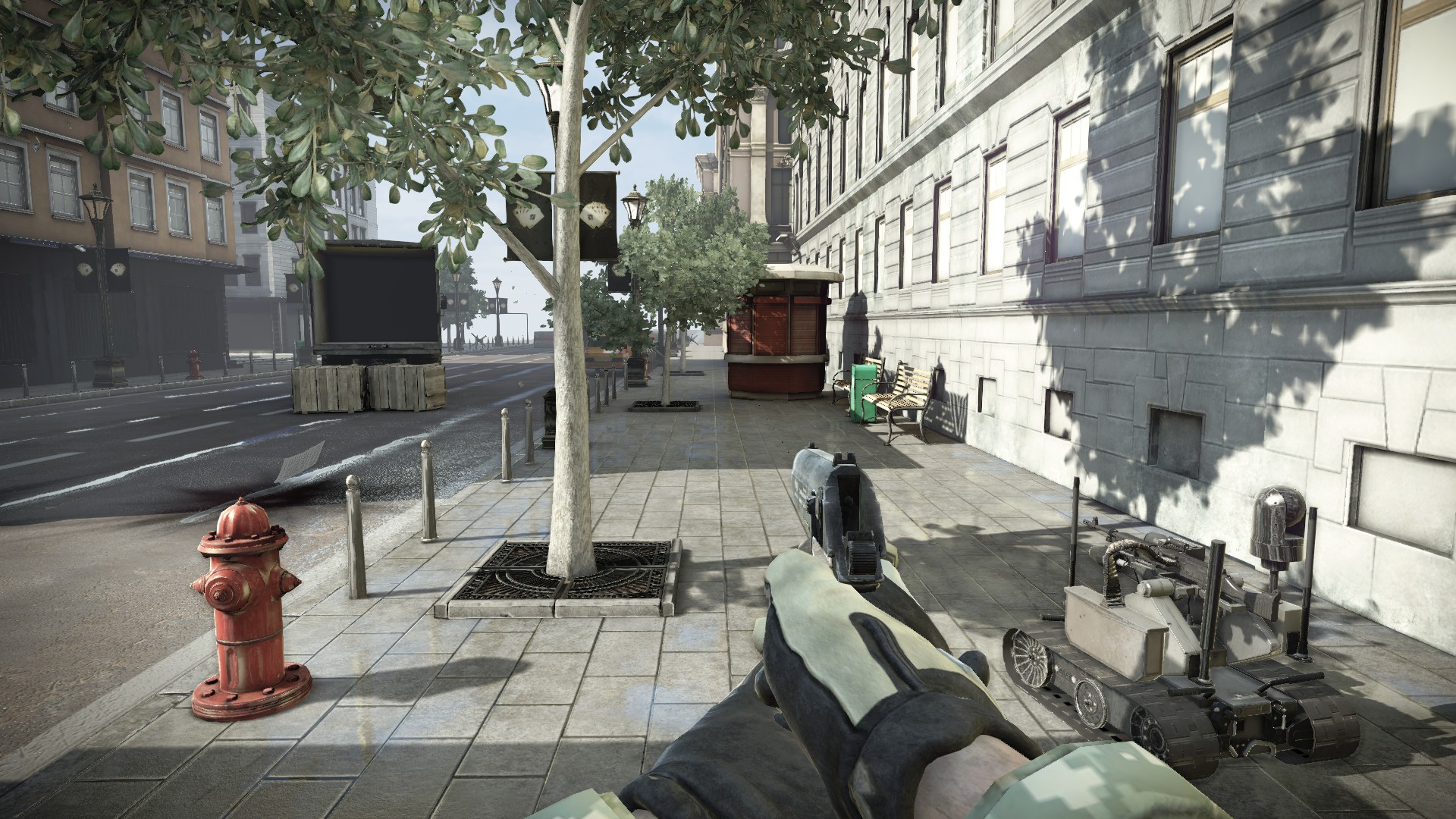 com.steam.318100-screenshot