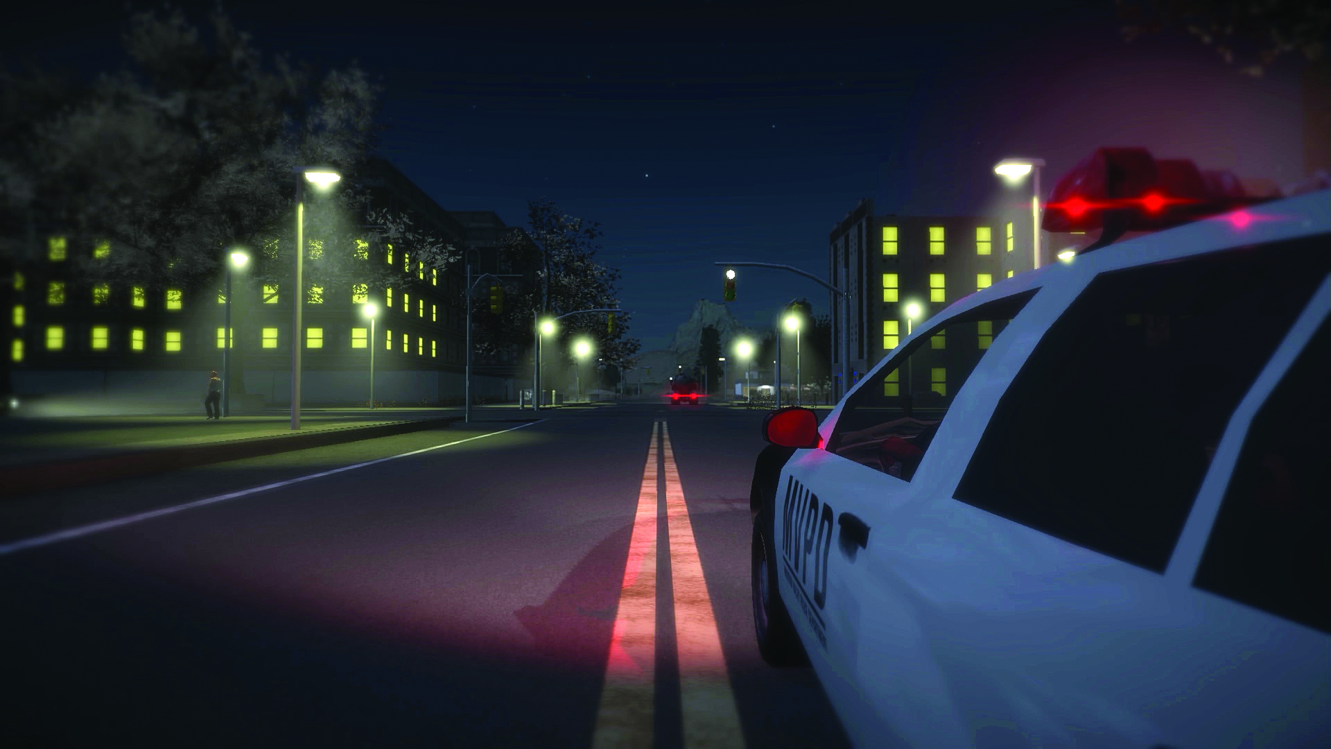 police squad torrent