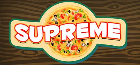Supreme: Pizza Empire