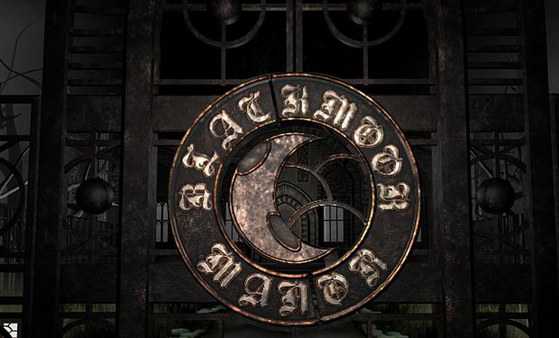 скриншот Nancy Drew: Curse of Blackmoor Manor 3
