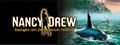 Nancy Drew: Danger on Deception Island -game