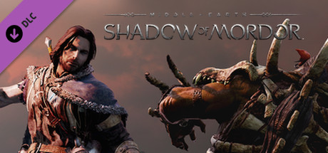 Middle-earth: Shadow of Mordor - Test of Speed