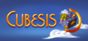 Cubesis cover art