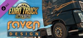 Steam DLC Page: Euro Truck Simulator 2