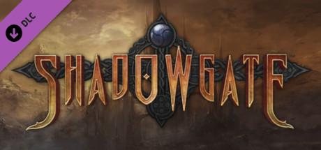 Shadowgate - Special Edition DLC