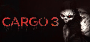 Cargo 3 cover art