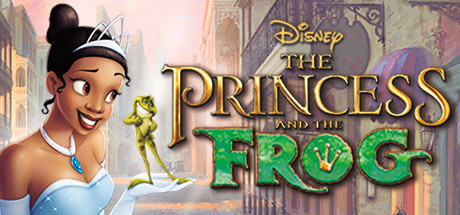 save 70 on disney the princess and the frog on steam