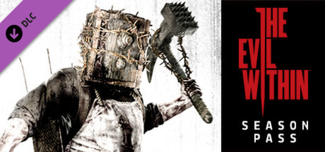 The Evil Within: Season Pass