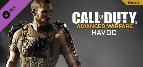 Call of Duty®: Advanced Warfare - Havoc