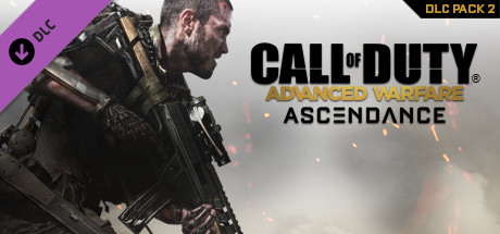Call of Duty®: Advanced Warfare - Ascendance
