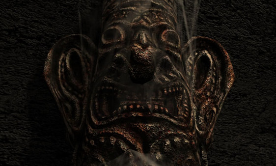 Nancy Drew®: The Creature of Kapu Cave