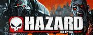 Hazard Ops