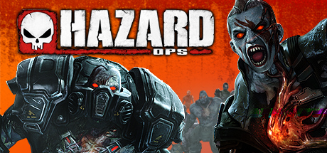 View Hazard Ops on IsThereAnyDeal