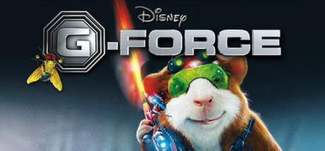 G force ile ilgili görsel sonucu